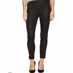 Stitch Fix l Liverpool Reese Pull-on Ankle Legging